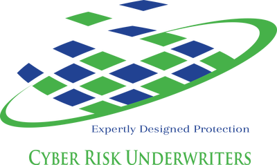 Cyber Risk Underwriters